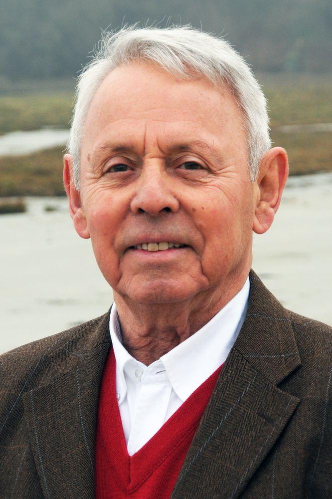 Bernard COUSYN