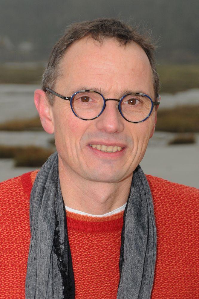 Philippe GUESDON