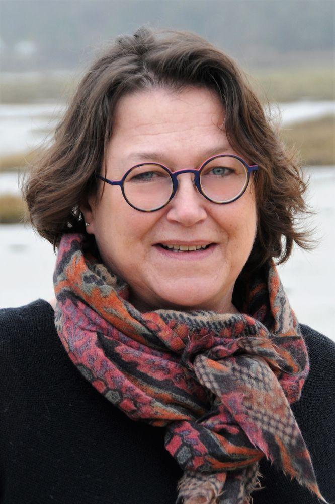 Sylvie BAULAIN
